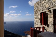 Greece-The-Aegean-Islands-Karpathos-Olympos-024