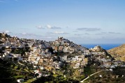 Greece-The-Aegean-Islands-Karpathos-Olympos-033