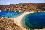 Greece-The-Aegean-Islands-Kythnos-036