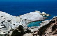 Greece-The-Aegean-Islands-Milos-039