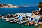Greece-The-Aegean-Islands-Milos-041