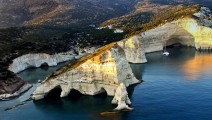 Greece-The-Aegean-Islands-Milos-045