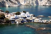Greece-The-Aegean-Islands-Milos-047