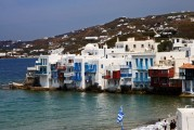 Greece-The-Aegean-Islands-Mykonos-048