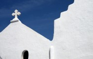 Greece-The-Aegean-Islands-Mykonos-050