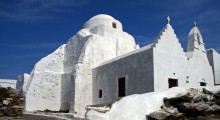 Greece-The-Aegean-Islands-Mykonos-051