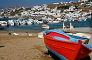 Greece-The-Aegean-Islands-Mykonos-053