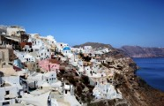 Greece-The-Aegean-Islands-Sandorini-072