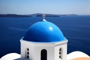 Greece-The-Aegean-Islands-Sandorini-074