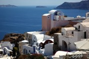 Greece-The-Aegean-Islands-Sandorini-078