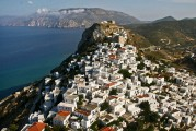 Greece-The-Aegean-Islands-Skyros-085