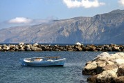 Greece-The-Aegean-Islands-Skyros-086