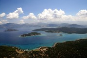 Greece-The-Aegean-Islands-Sporades-092