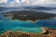 Greece-The-Aegean-Islands-Sporades-093