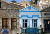 Greece-The-Aegean-Islands-Symi-094