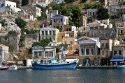 Greece-The-Aegean-Islands-Symi-095