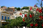 Greece-The-Aegean-Islands-Symi-097