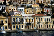 Greece-The-Aegean-Islands-Symi-100