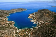 Greece-The-Aegean-Islands-Xios-103