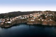 Greece-The-Aegean-Islands-Xios-Oinouses-107