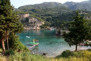 Greece-The-Ionian-Islands-Corfu-004