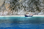Greece-The-Ionian-Islands-Ithaki-005