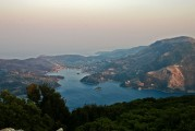 Greece-The-Ionian-Islands-Ithaki-006
