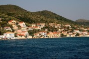 Greece-The-Ionian-Islands-Ithaki-008