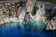 Greece-The-Ionian-Islands-Kefalonia-012