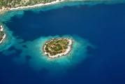 Greece-The-Ionian-Islands-Kefalonia-013