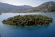 Greece-The-Ionian-Islands-Lefkada-014