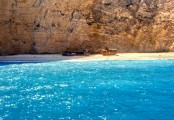 Greece-The-Ionian-Islands-Zakynthos-019