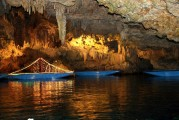 Greece-Peloponese-Mani-Dyros-Caves-005