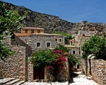 Greece-Peloponese-Monemvasia-007
