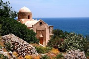 Greece-Peloponese-Monemvasia-012