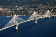 Greece-Peloponese-Rio-Antirrio-Bridge-046