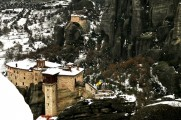 Greece-Thesalia-Meteora-008