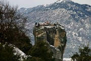 Greece-Thesalia-Meteora-009