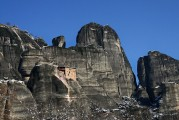 Greece-Thesalia-Meteora-011