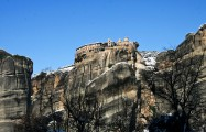 Greece-Thesalia-Meteora-012