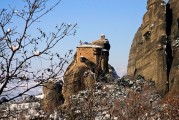 Greece-Thesalia-Meteora-014