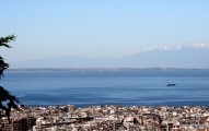 Greece-Thessaloniki-010