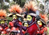 Papua-New-Guinea-Sing-Sing-Festival-001