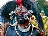 Papua-New-Guinea-Sing-Sing-Festival-003