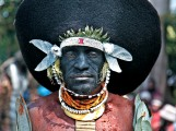 Papua-New-Guinea-Sing-Sing-Festival-007