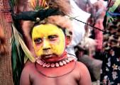 Papua-New-Guinea-Sing-Sing-Festival-008