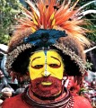 Papua-New-Guinea-Sing-Sing-Festival-009