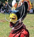 Papua-New-Guinea-Sing-Sing-Festival-010