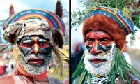 Papua-New-Guinea-Sing-Sing-Festival-011