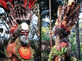 Papua-New-Guinea-Sing-Sing-Festival-012